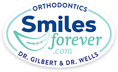 Smiles Forever Orthodontics